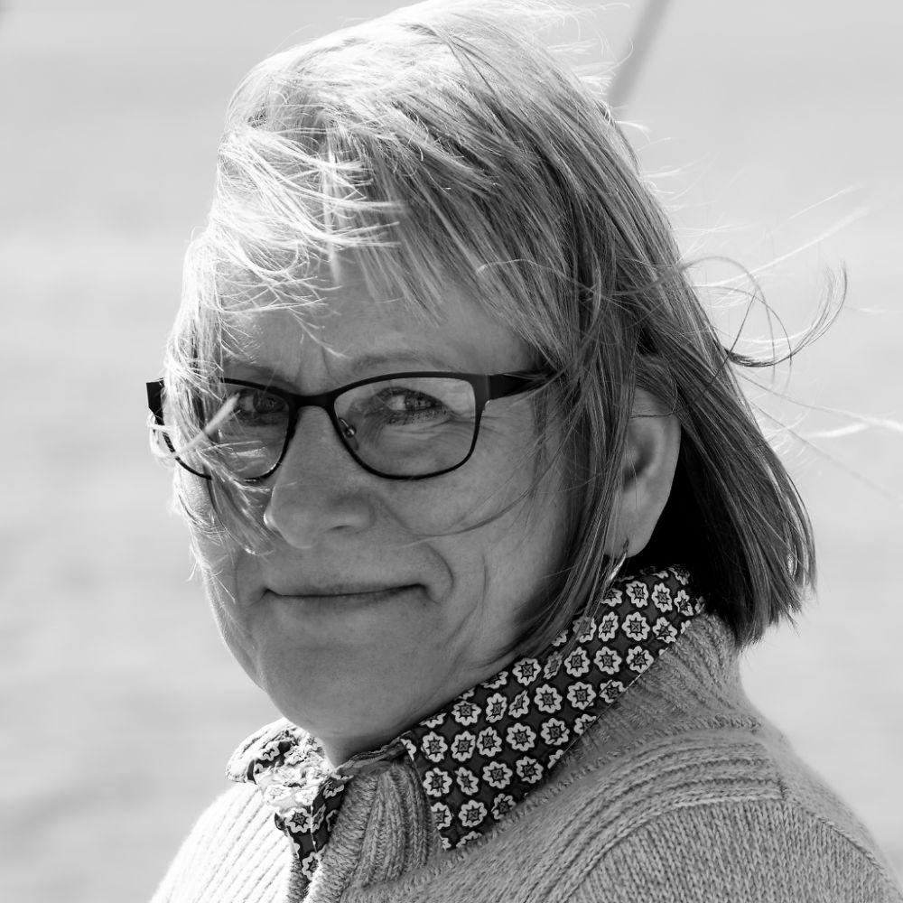 Christiane-Bekk