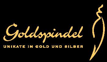 Goldspindel: Goldschmied München – Chris Bekk